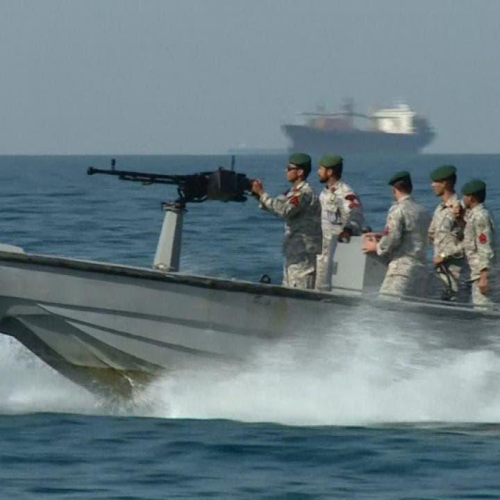 بريطانيا لمجلس الأمن: استيلاء إيران على الناقلة غير قانوني