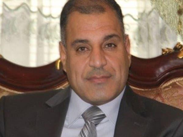 العراق.. اعتقال محافظي صلاح الدين وبابل السابقين