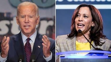 مواجهات جديدة بين المرشحين الديمقراطيين نهاية الشهر