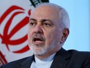 """إيران تهدد بالانسحاب من """"النووي"""" إذا أحيل للأمم المتحدة"""