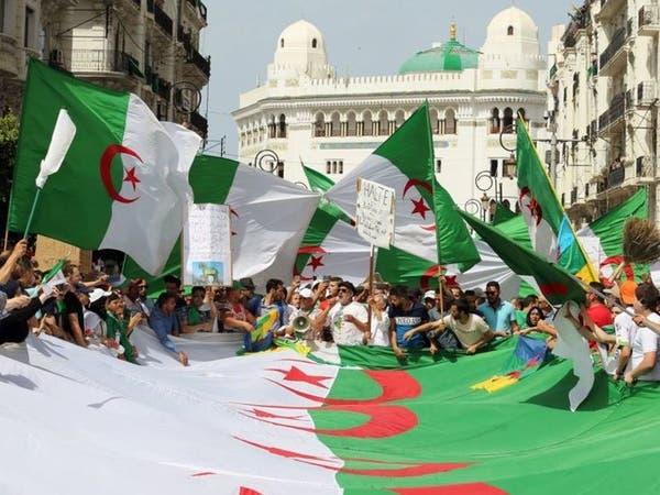 حراك الجزائر متواصل: لا حوار قبل تقديم إجراءات التهدئة