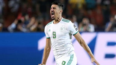 نجوم الوطن العربي يهنئون بطل الأمم الإفريقية