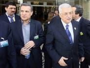 """شهادات فلسطينية تكشف ضلوع الإخوان بـ""""بيع القضية"""""""
