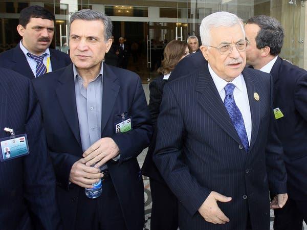 """مسؤولون فلسطينيون يثبتون تورط الإخوان بـ""""بيع القضية"""""""