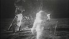 Apollo 11 astronauts reunite on 50th anniversary of moonshot