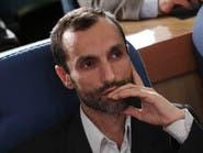 إيران.. مساعد أحمدي نجاد يصاب بجلطة في السجن