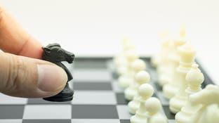 فدراسیون شطرنج ایران از رقابتهای المپیاد جهانی انصراف داد