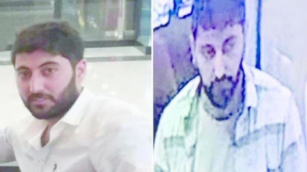 مصادر كردية تكشف: منفذ هجوم أربيل شقيق برلمانية تركية