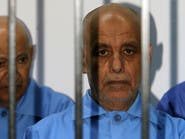 ليبيا.. الإفراج عن آخر رئيس وزراء في عهد القذافي