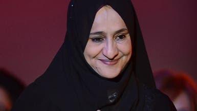 ملحة عبدالله: المسرح السعودي لا يزال يعتمد على الهواية