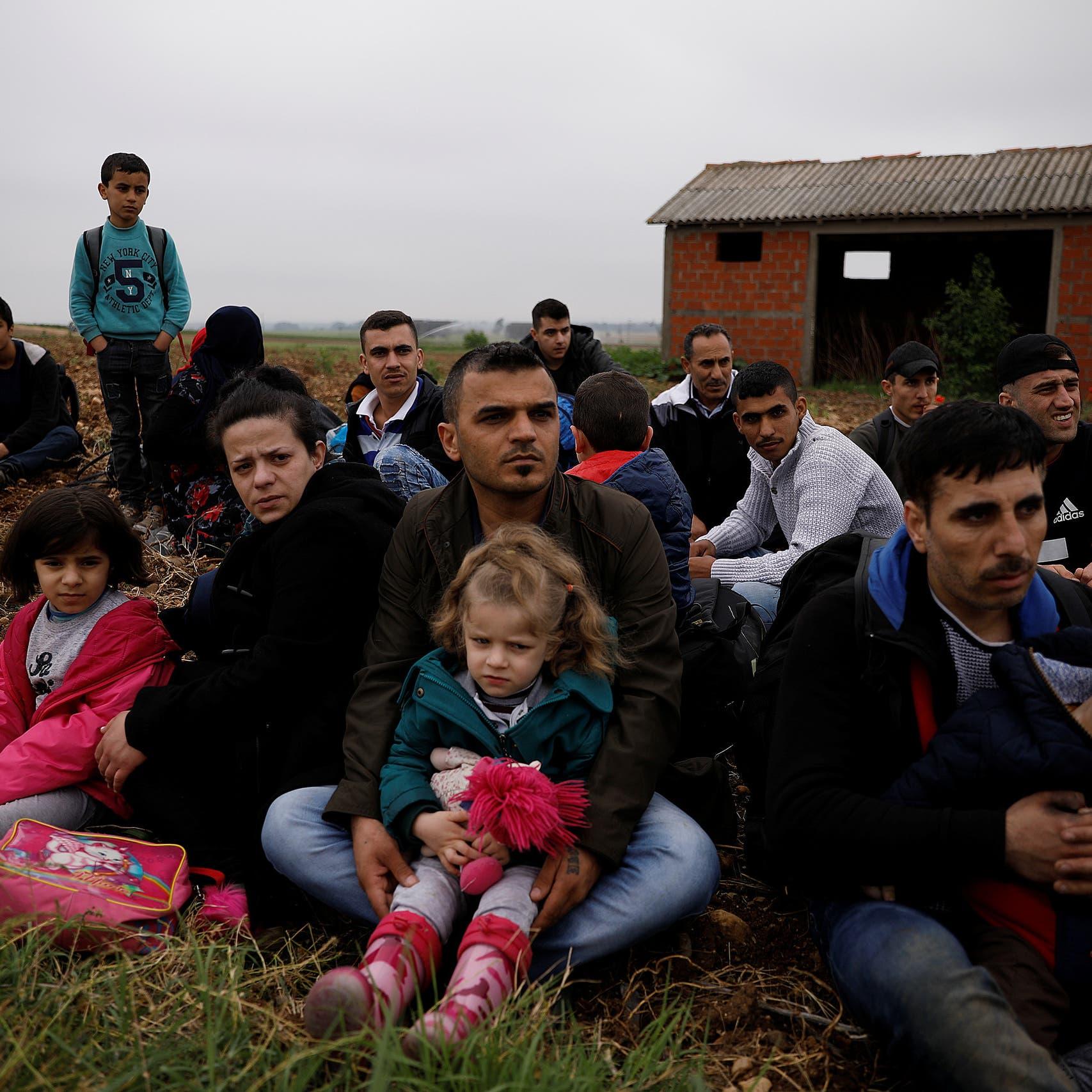 شهادات حية.. هكذا تدمر تركيا حياة اللاجئين السوريين