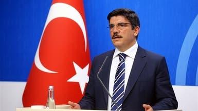 مستشار أردوغان لإخوان مصر: أنتم لاجئون لدى الحزب الحاكم