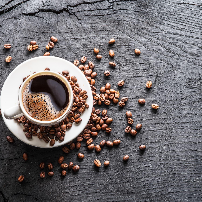 في يومها العالمي.. من أول من تناول القهوة في التاريخ؟
