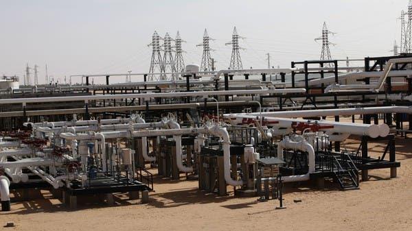 ليبيا تفقد 78% من إنتاجها النفطي في 10 أيام