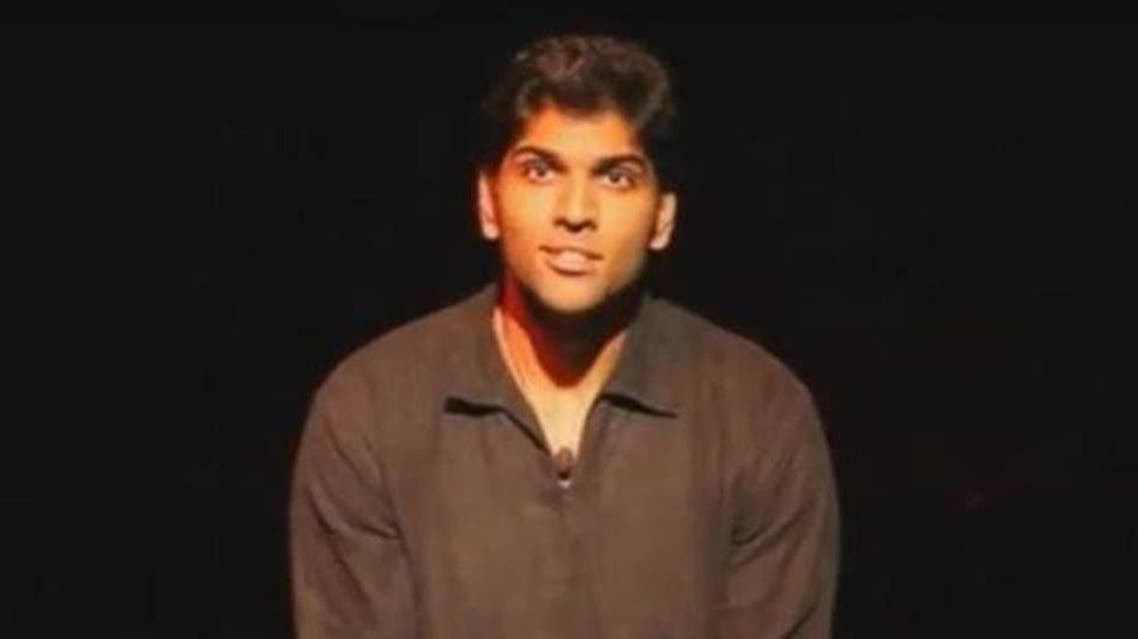 Dubai: Indian comedian died while performance