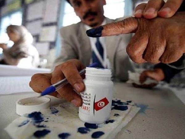 تونس.. بدء تسجيل التّرشيحات للانتخابات التشريعيّة