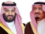 الملك سلمان وولي العهد يهنئان سلطان عُمان بذكرى النهضة