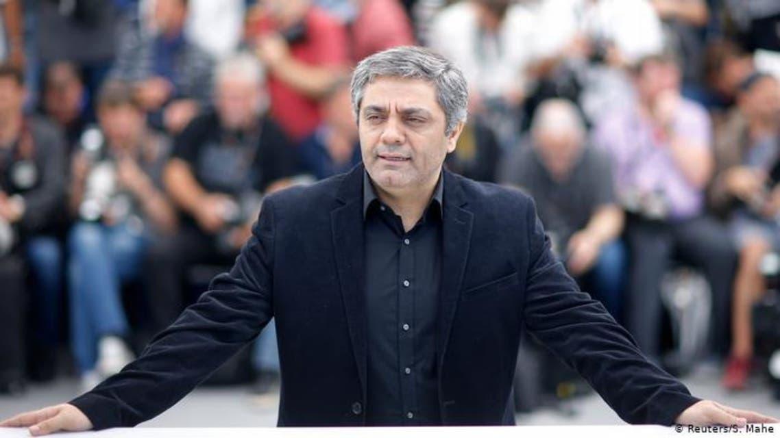محمد رسول اف، کارگردان سینما در ایران،