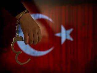 انتهاكات حقوق السجناء في تركيا تفاقمت خلال فترة كورونا
