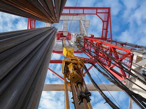 روسيا تتوقع 50 دولاراً لبرميل النفط
