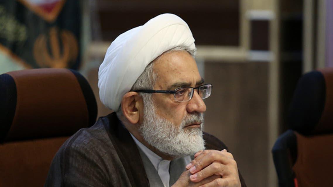 دادستان کل ایران : از فضای مجازی آسیبهای زیادی میبینیم