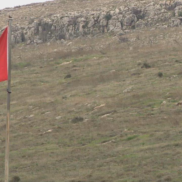 السلطات التركية تعتقل رئيس بلدية موالياً للأكراد شرق البلاد