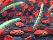 الملاريا المقاومة للعقاقير تنتشر في جنوب شرق آسيا