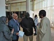 """السودان.. قادة الاحتجاج وحركات التمرد يتعهدون بـ""""سلام شامل"""""""