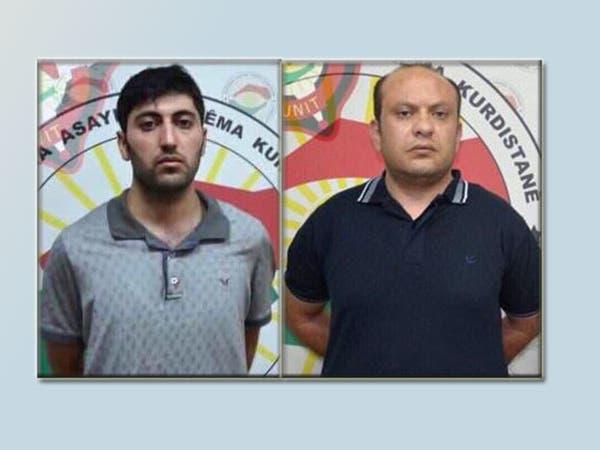 تفاصيل اغتيال نائب القنصل التركي بأربيل.. خطأ فادح كشف المسلحين
