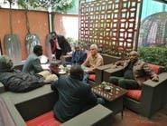"""السودان.. اتفاق تاريخي بين """"الحرية والتغيير"""" و""""الجبهة الثورية"""""""