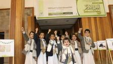 """اتهامات يمنية لـ""""اليونسيف"""" بتمويل مراكز الحوثي الطائفية"""