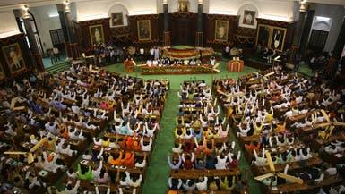 جدل حاد في الهند بعد تصريحات ترمب بشأن كشمير