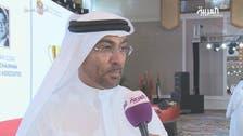 """""""سوق أبوظبي العالمي"""" يوقع 5 اتفاقيات مع جهات صينية"""