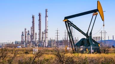 النفط يهبط بعد قرار خفض الفائدة وزيادة الإنتاج الأميركي
