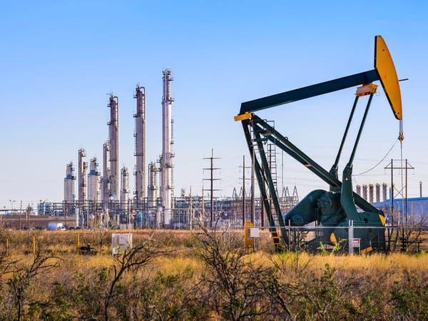 أسعار النفط تتعافى بفعل هبوط إنتاج أميركا وروسيا وأوبك