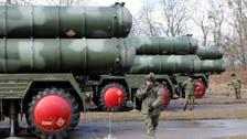 ترکی کا روسی'ایس 400' دفاعی نظام کا حصول امریکی قومی سلامتی کے لیےخطرہ ہے: بلنکن