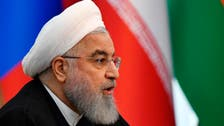 Iranian President Rouhani vows revenge, accuses Israel of killing top scientist