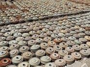 اليمن.. لغم حوثي يقتل 4 مدنيين من عائلة واحدة