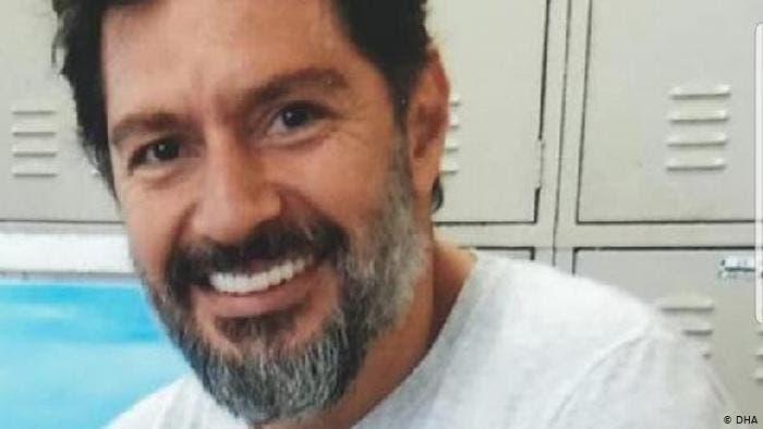 محمد خاقان آتيلا