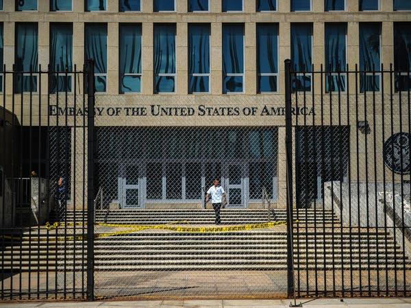"""لغز محير.. أدمغة دبلوماسيين أميركيين بكوبا تعرضت لـ""""تغييرات"""""""