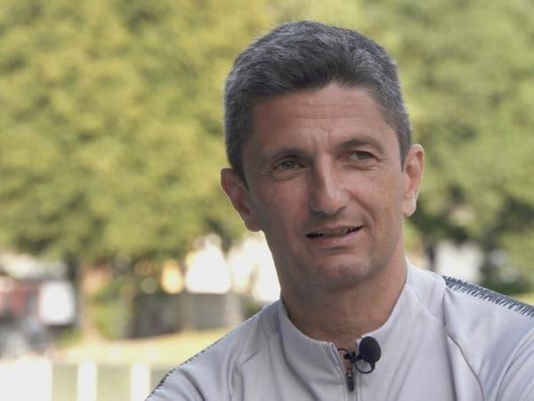 رازفان لوتشيسكو: سأنهي غياب الهلال عن لقب آسيا