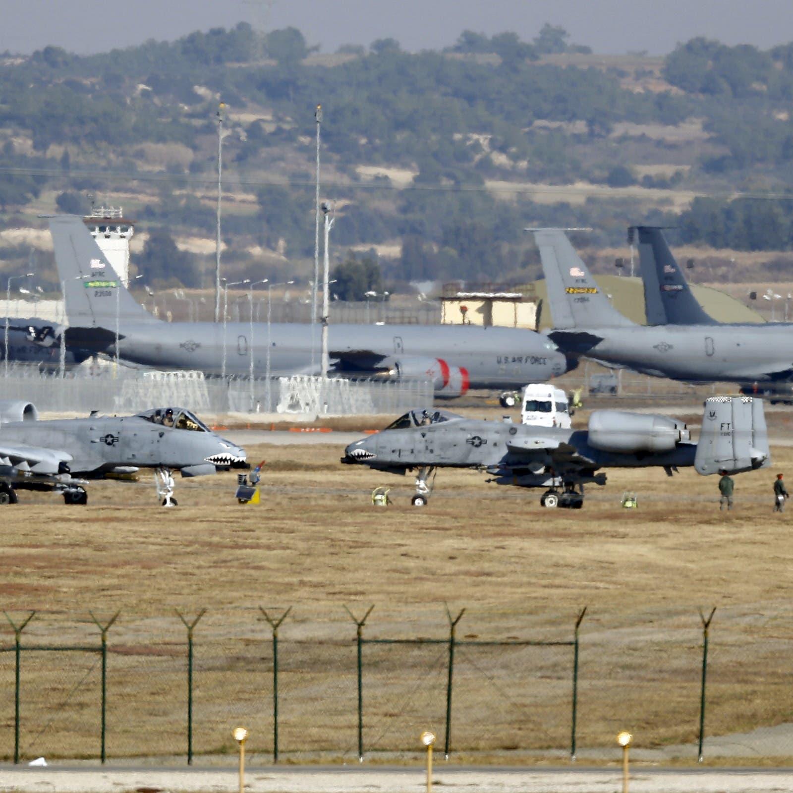 خبراء عسكريون: تركيا لم تعد مخزناً موثوقاً لنووي أميركا