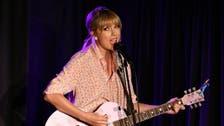 Swift, Grande lead VMA nominations but K-pop fans unhappy