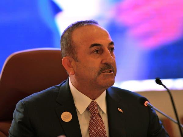تركيا: لم نتفق مع أميركا بشأن المنطقة الآمنة في سوريا