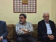 بذخ واختلاس.. الفضائح المالية تعصف بإخوان مصر في تركيا