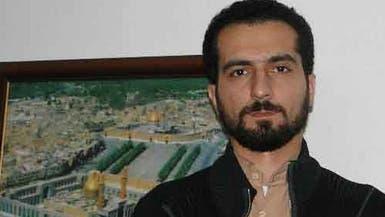 صحافي إيراني متشدد يكشف من معتقله فساد استخبارات الحرس