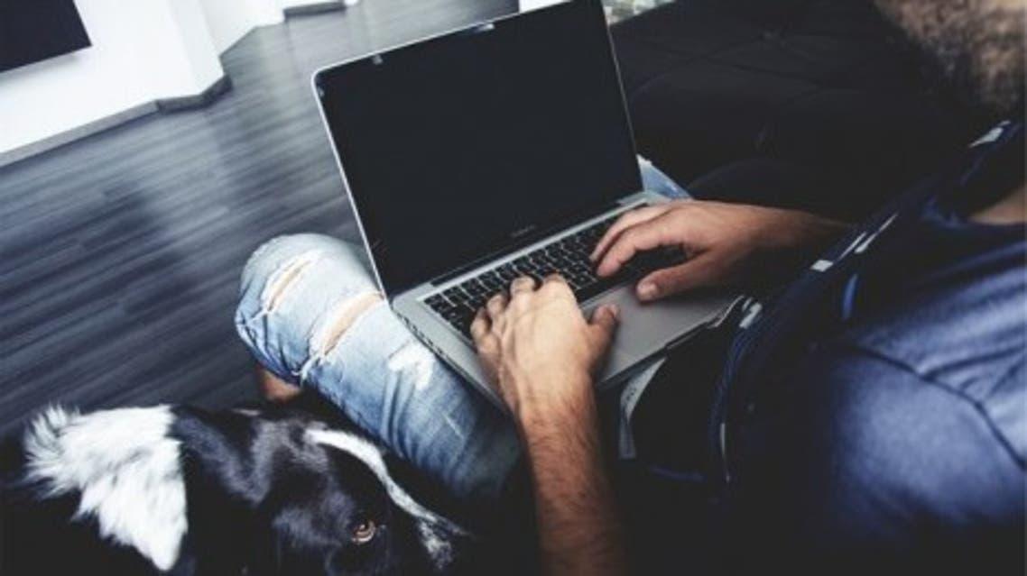 Laptop n