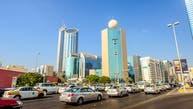 مدينة عربية شهيرة تسعى لخفض تكلفة المعيشة للوافدين
