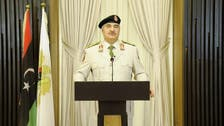 Haftar: We will raise the banner of victory in the heart of Tripoli soon