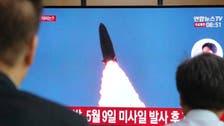N. Korea threatens to resume nuke, long-range missile tests